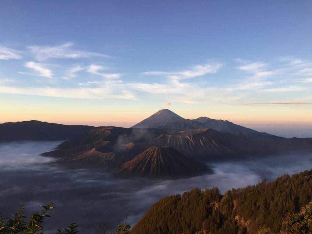 Indonesië: Top 10 reislanden van 2019