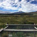 Route Ecuador in 3 weken: Secret Garden Cotopaxi