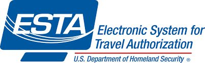 ESTA aanvragen voor de Verenigde Staten