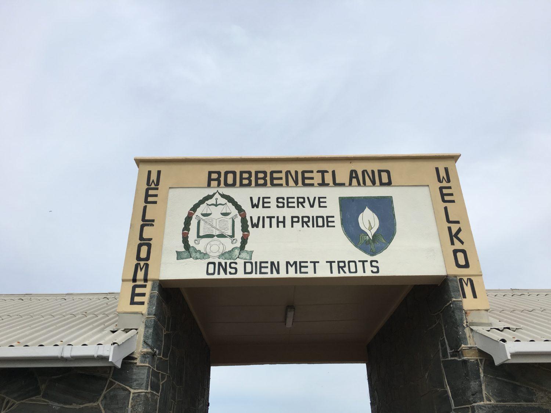 Tips Kaapstad: Bezoek Robbeneiland
