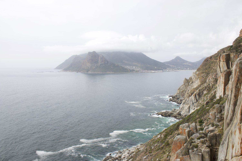 Tips Kaapstad: Bezoek Kaap de Goede Hoop