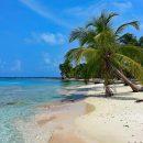 Panama: Top 10 reislanden van 2019