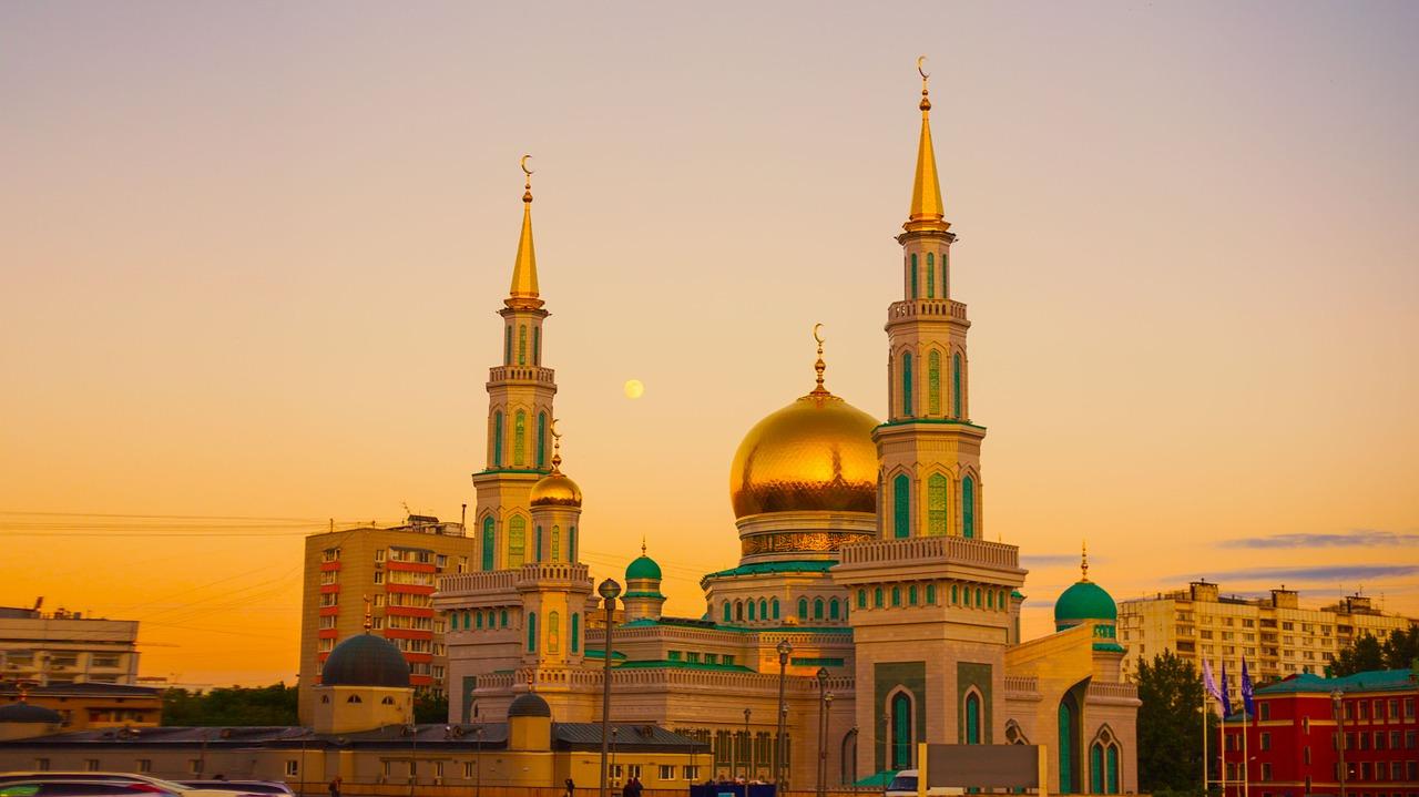 Wit Rusland: Top 10 reislanden van 2019