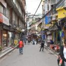 Tips Kathmandu: Verblijf in de wijk Thamel