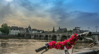 Actief weekend Maastricht